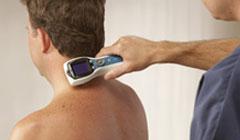 InterX 5002 - Professional device